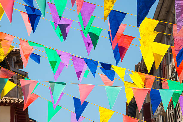 Highworth Festival