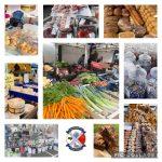 Market promotion