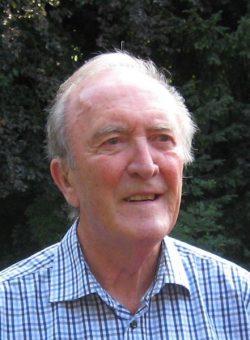 Alan-Bishop