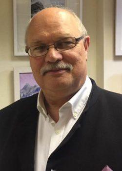 Paul-Newton-Smith